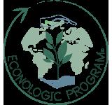 Econologic Program, SLB groupe