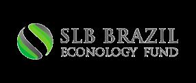 SLB Brazil, econology fund