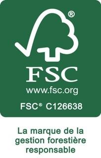 logo FSC-SLB