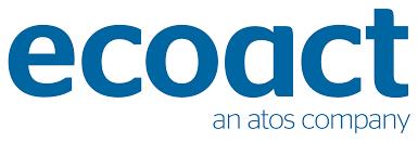 logo Ecoact