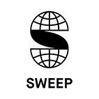 logo Sweep